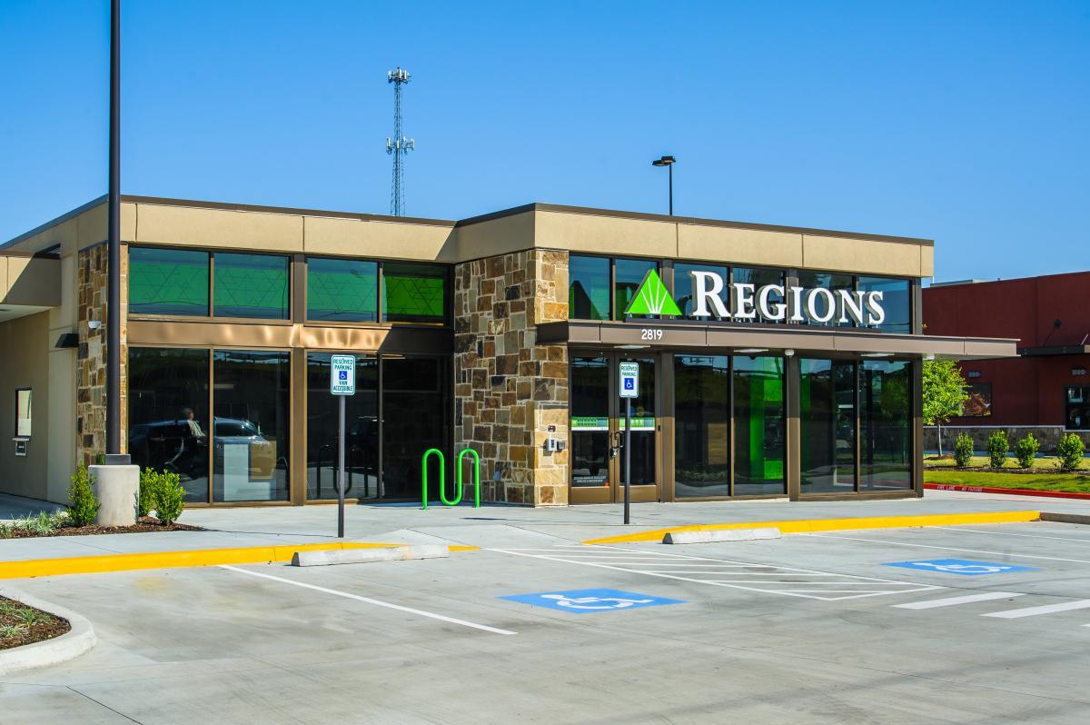 ANG 180423 Regions-Rayford-7