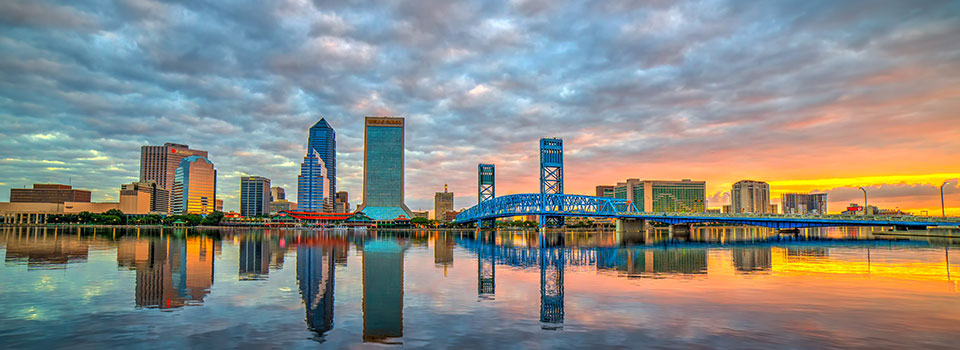 What's Going On This Weekend In Jax? (8/28-8/29)