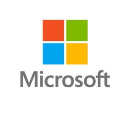 No Cost Microsoft License Consultation