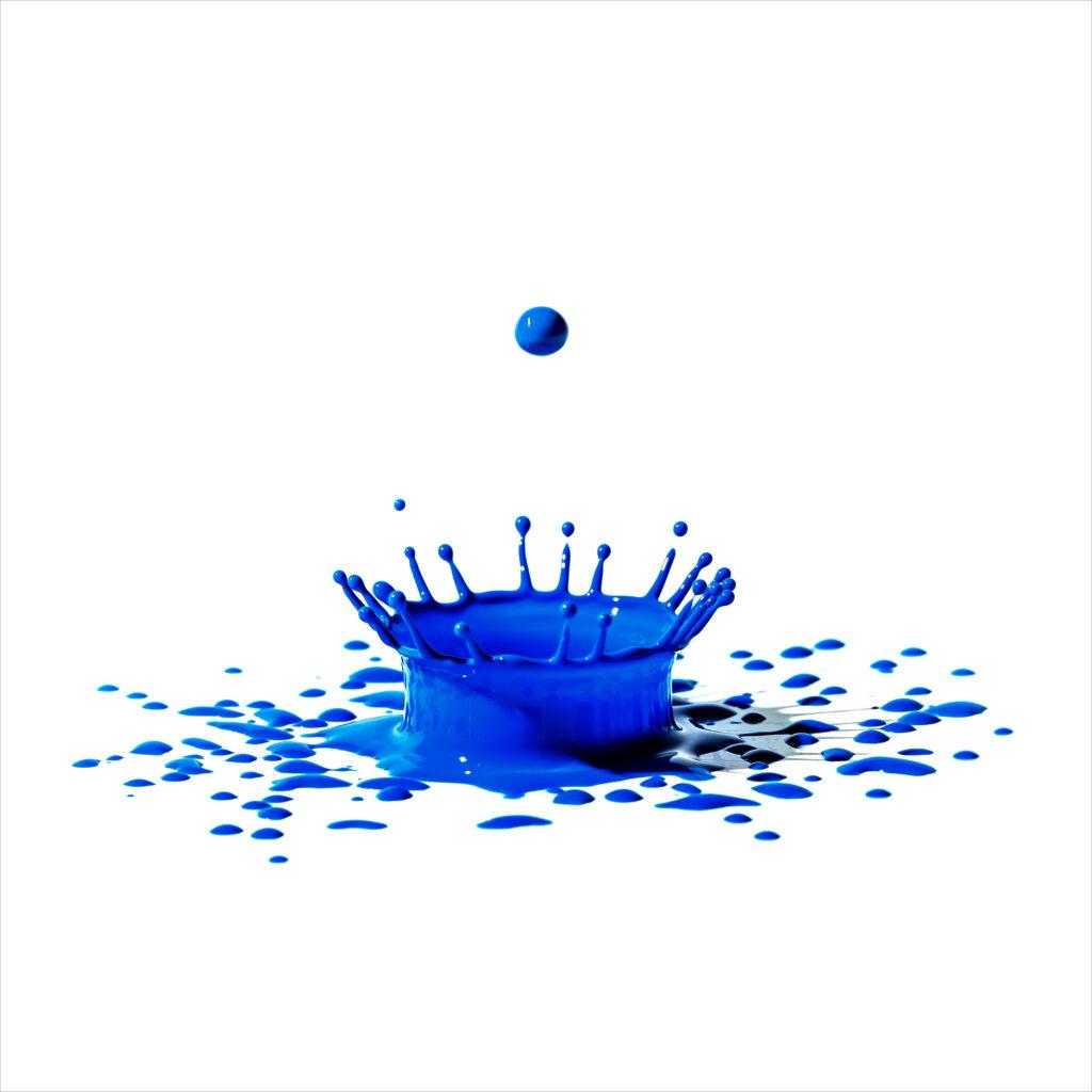 Austin-Blue-Paint-Drop-6456-Square-Boarder-12
