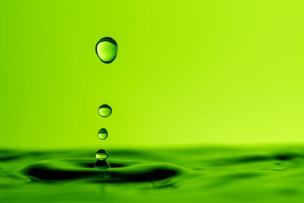 Austin-Green-1380