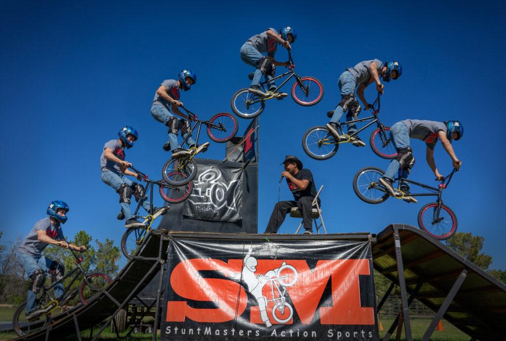 Austin-Stunt-Masters-5081-copy