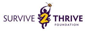 survive-2-thrive-logo-200010502-2