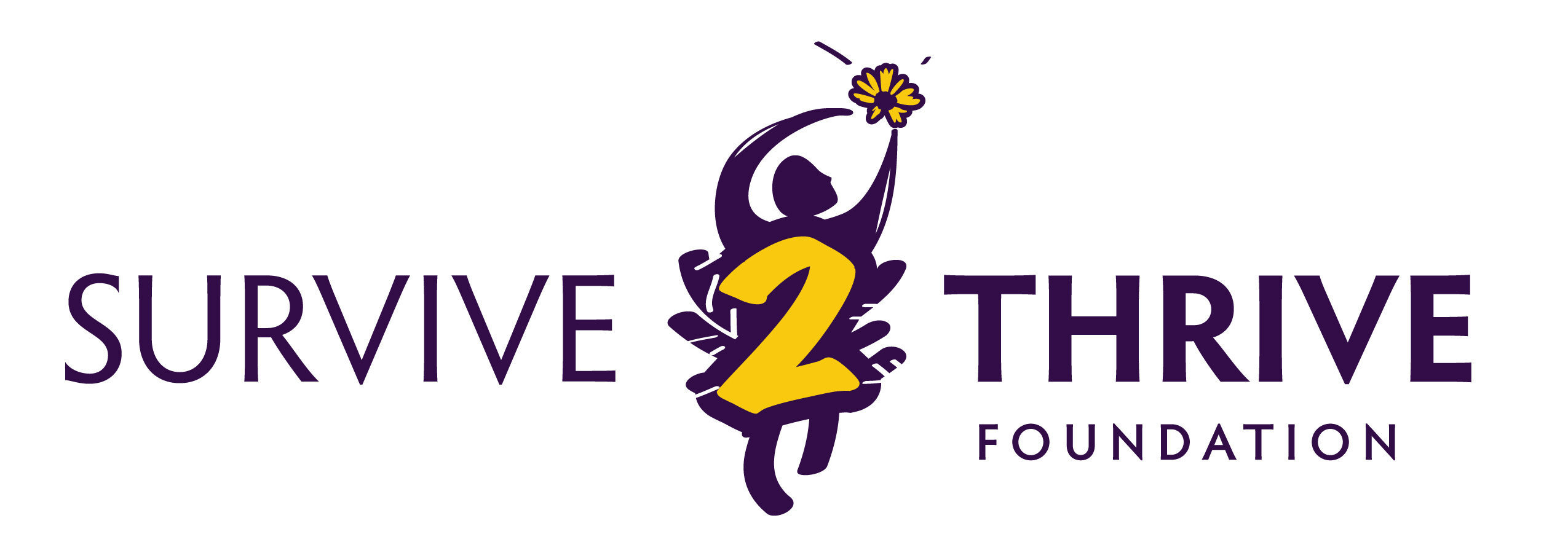 Survive2Thrive Foundation