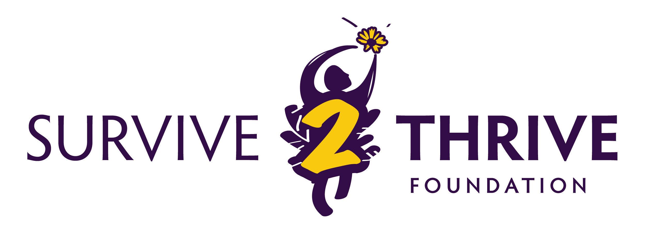 Survive2Thrive Foundation