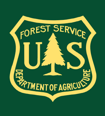 U.S. Forest Service Wood Innovations award