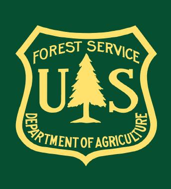 U.S. Forest Service Wood Innovations award