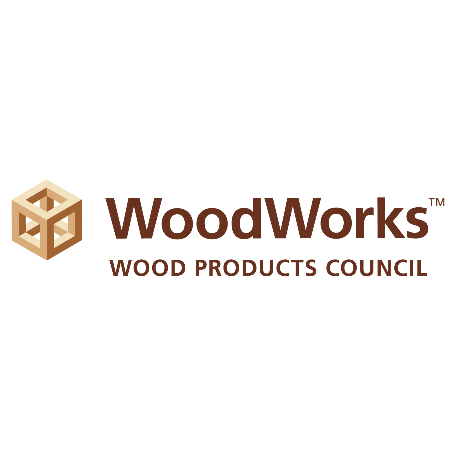 Wood Design Award