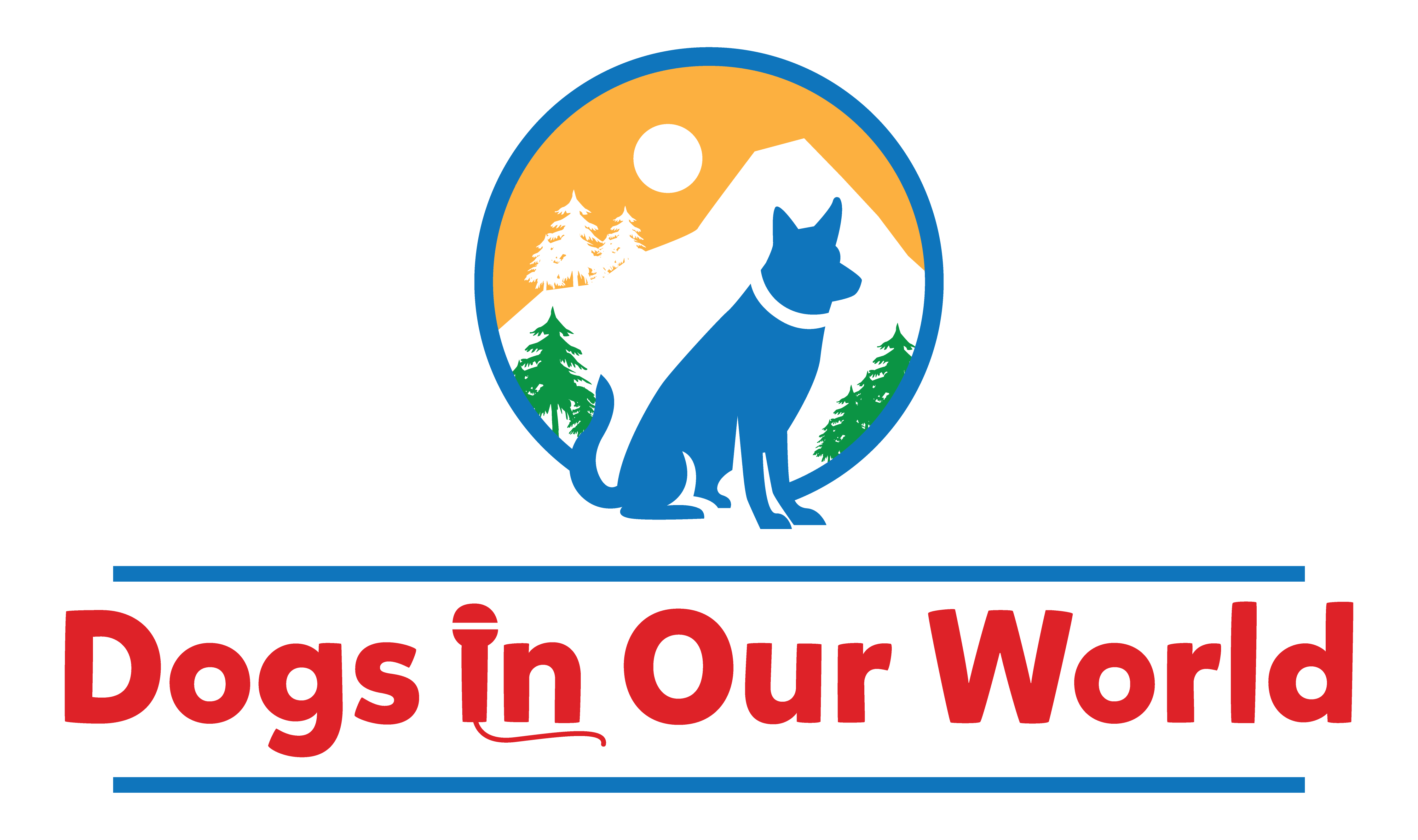 Dogs in Our World Family Dog Training and Boarding