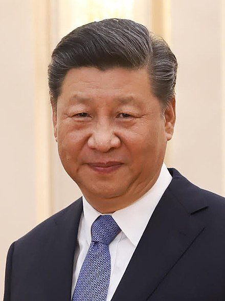 China will extend debt repayment to poor countries battling Covid-19