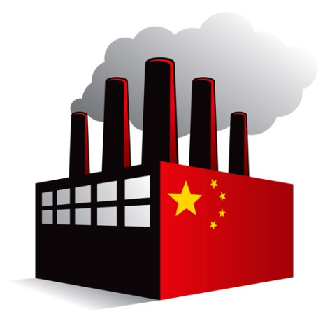 How SOE Re-structuring put the CCP in charge of the economy