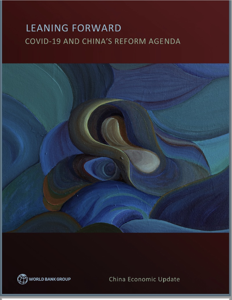 World Bank Issues China Economic Update Synopsis