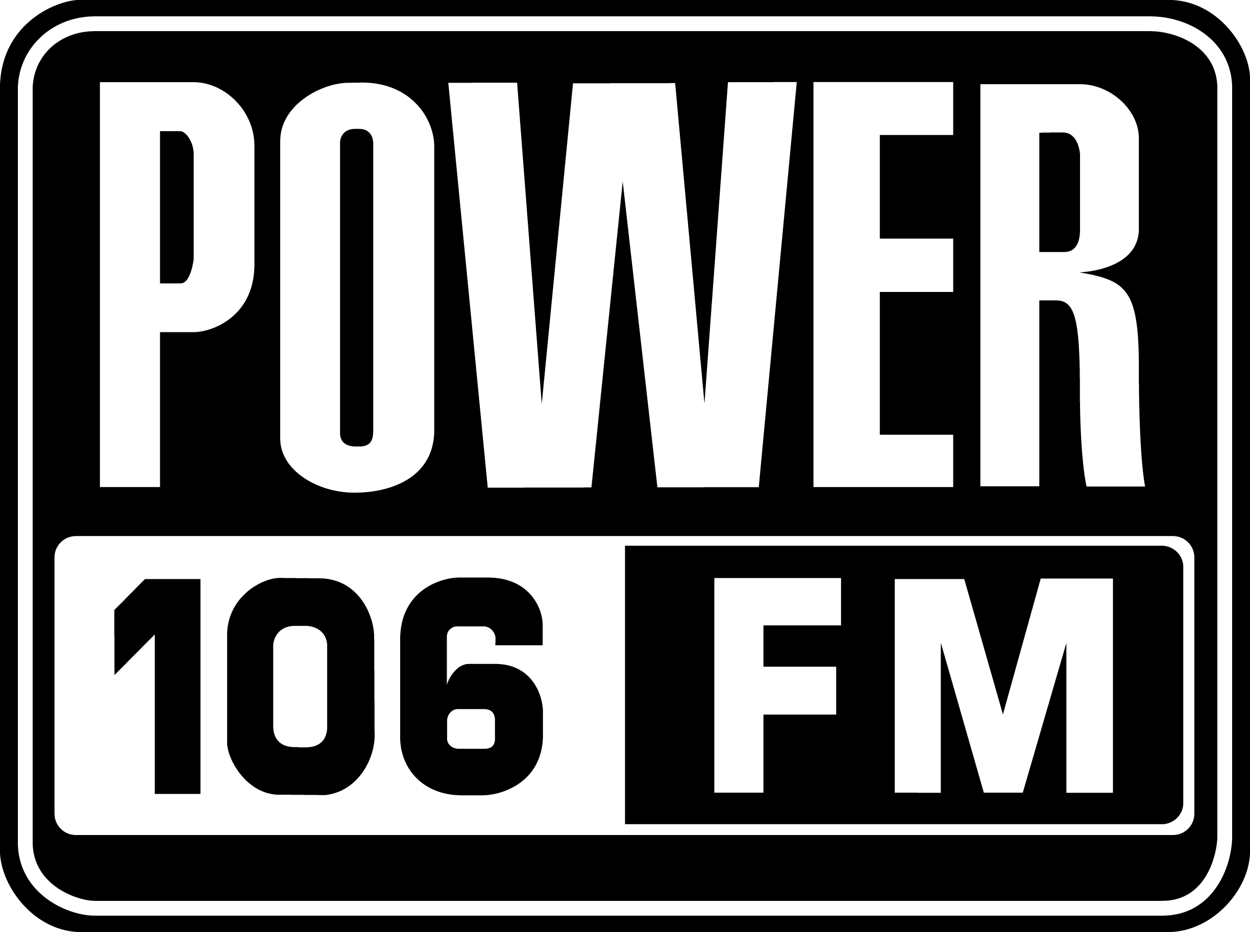 Powerhouse 2017
