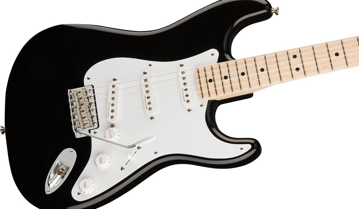 HustleTV Talks With Alan A Rep from Fender At Namm Show www.HustleTV.tv