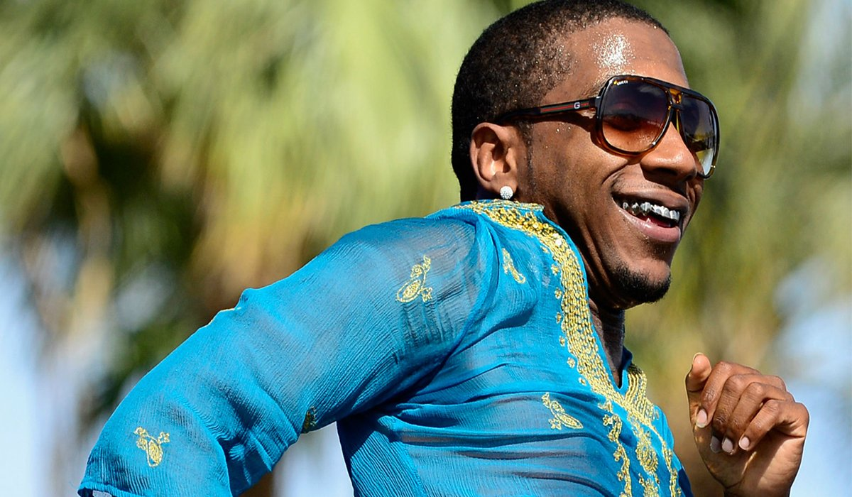 Lil B The Base God Black Ken www.HustleTv.tv
