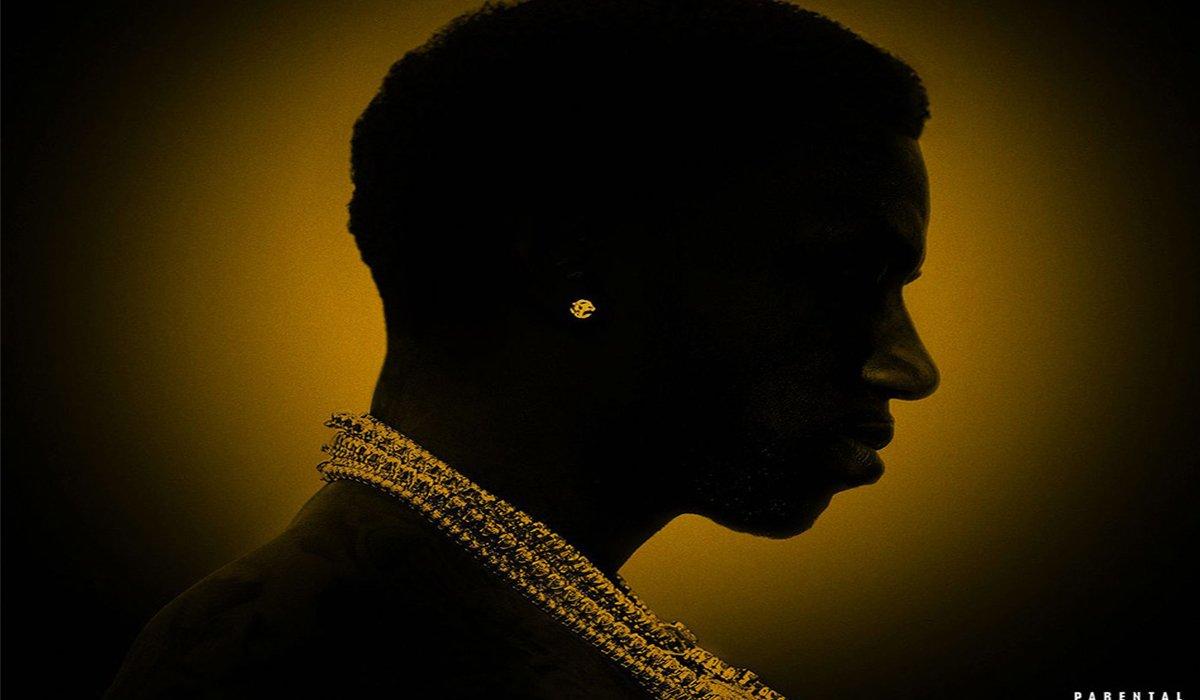 Progress Triumph Evolution Gucci Mane Drops Mr Davis www.HustleTv.tv