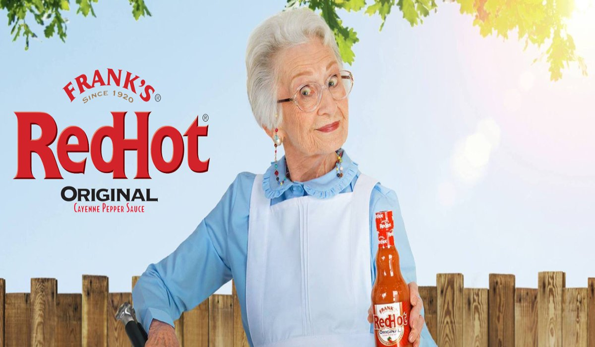 What's Your Hot Sauce of Choice www.HustleTV.tv