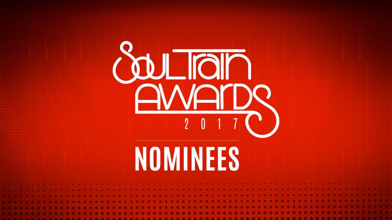 2017 Soul Train Music Awards In Las Vegas Red Carpet www.HustleTV.tv DJ Hustle Hustle Actor