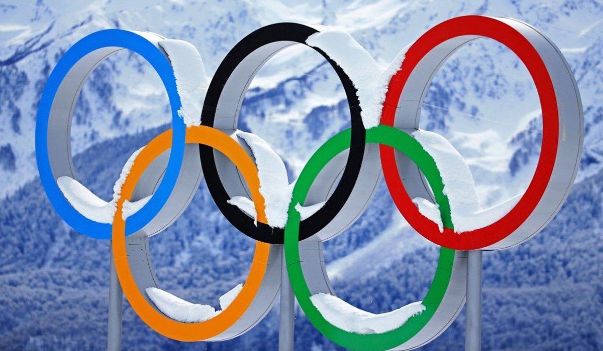 2018 Winter Olympics Kick Off In Korean www.HustleTV.tv DJ Hustle Hustle