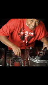 DJ Hustle Takes Over 99.1 KGGI IHeartRadio Live In The Mix www.HustleTV.tv Hustle DJ