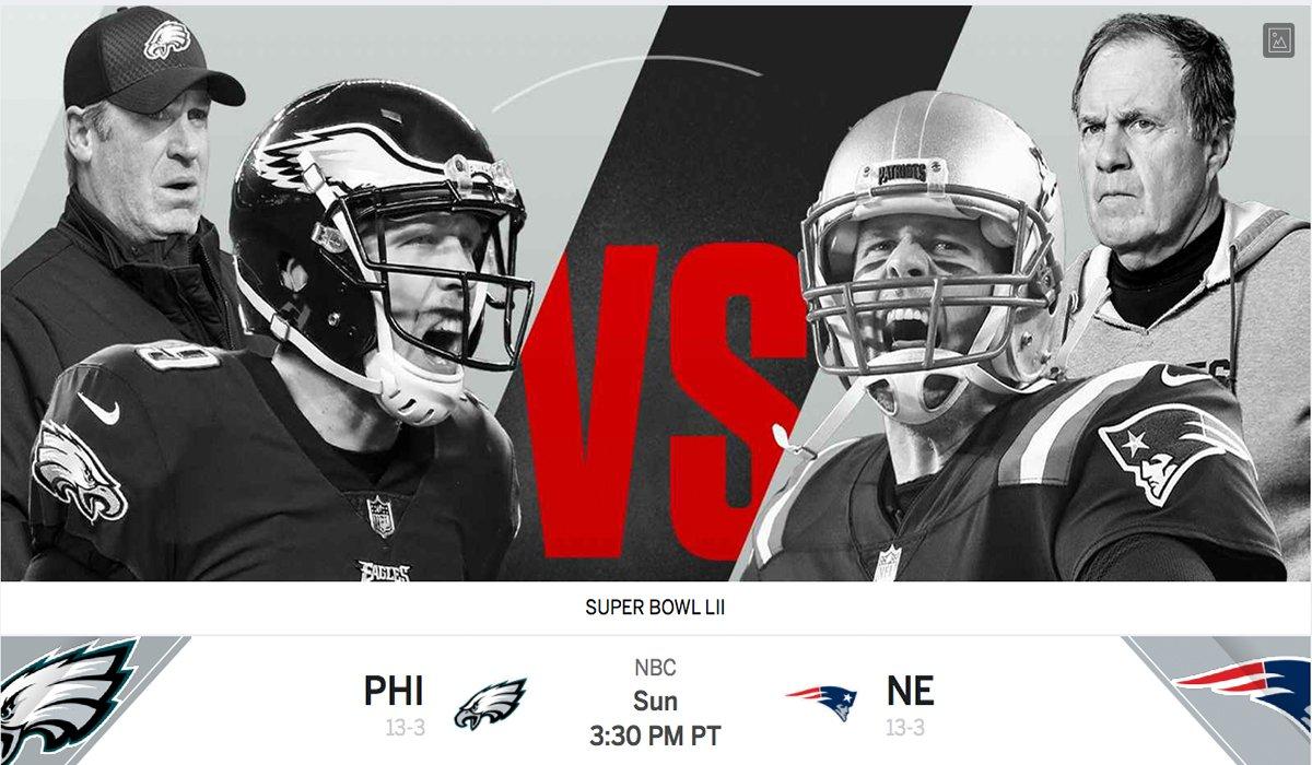 New England Patriots VS Philadelphia Eagles Who Will Win Hustle www.HustleTV.tv DJ Hustle