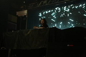 Steve Aoki Takes Over Los Angeles Max Styler Grandtheft Deorro Desiigner Hustle