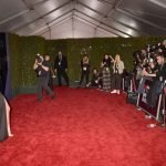 iHeartMedia Celebrates Music's Biggest Stars iHeartRadio Music Awards