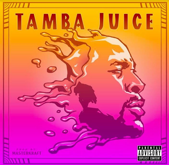 HustleTV.tv Former NFL Player, Tamba Hali, Drops New EP DJHustle
