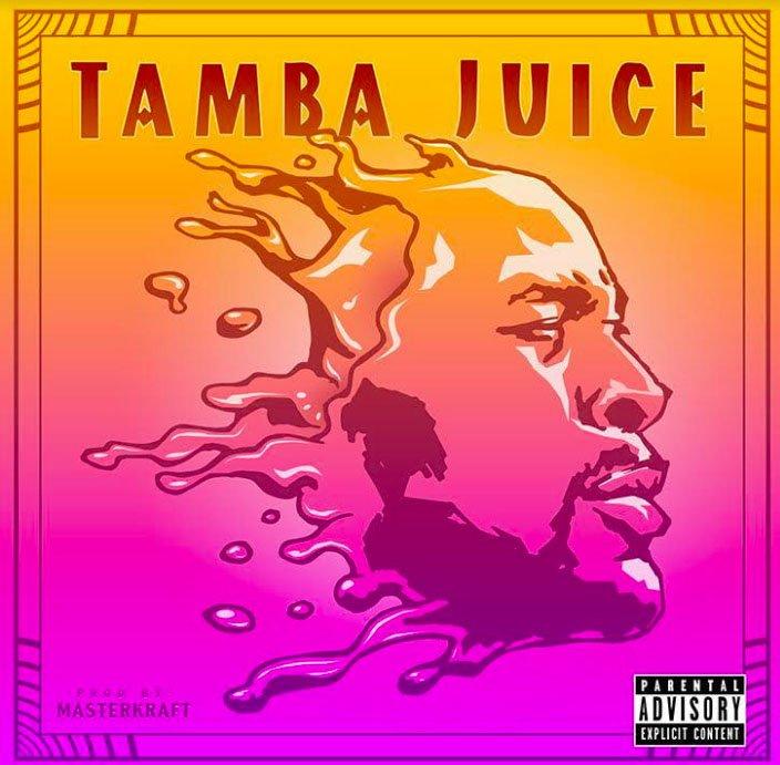HustleTV.tv Former NFL Player, Tamba Hali, Drops New EP DJHustle