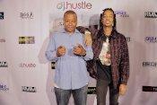 HustleTV.tv DJ Hustle Is On KGGI 991 IHeartRadio As A On Air Mixer DJHustle