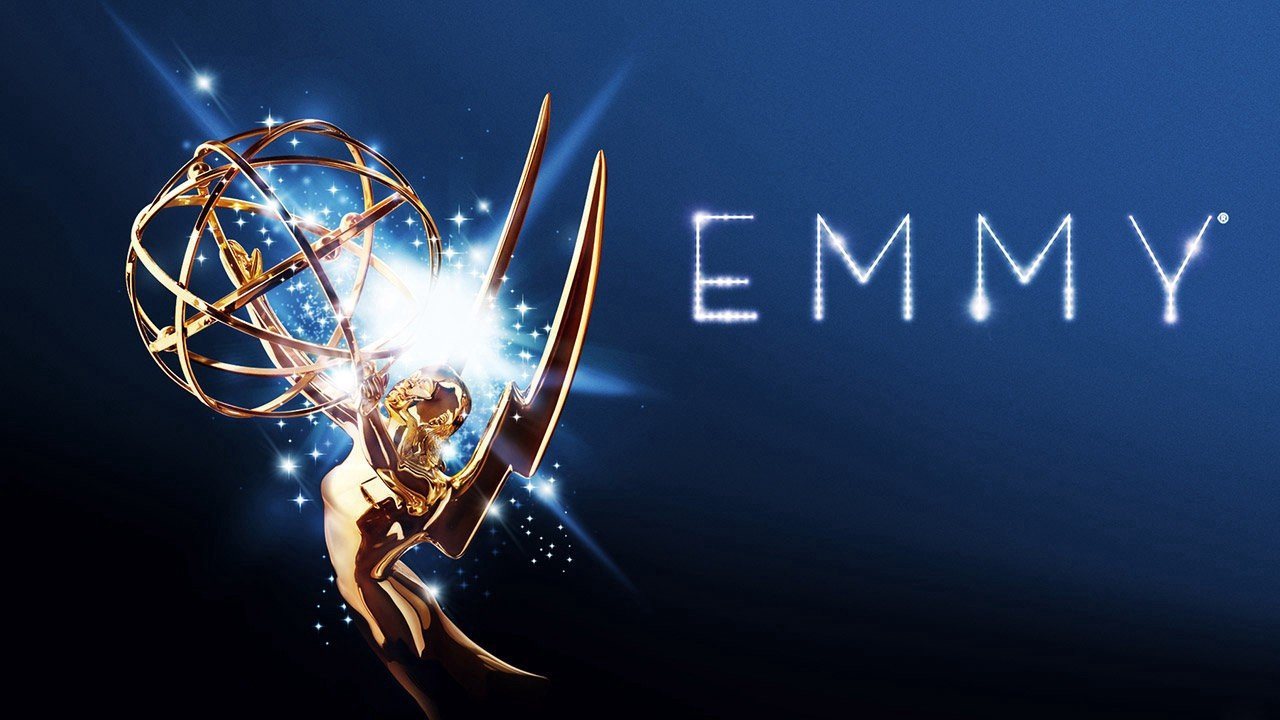 HustleTV.tv Emmys 2018 Awards Big Night