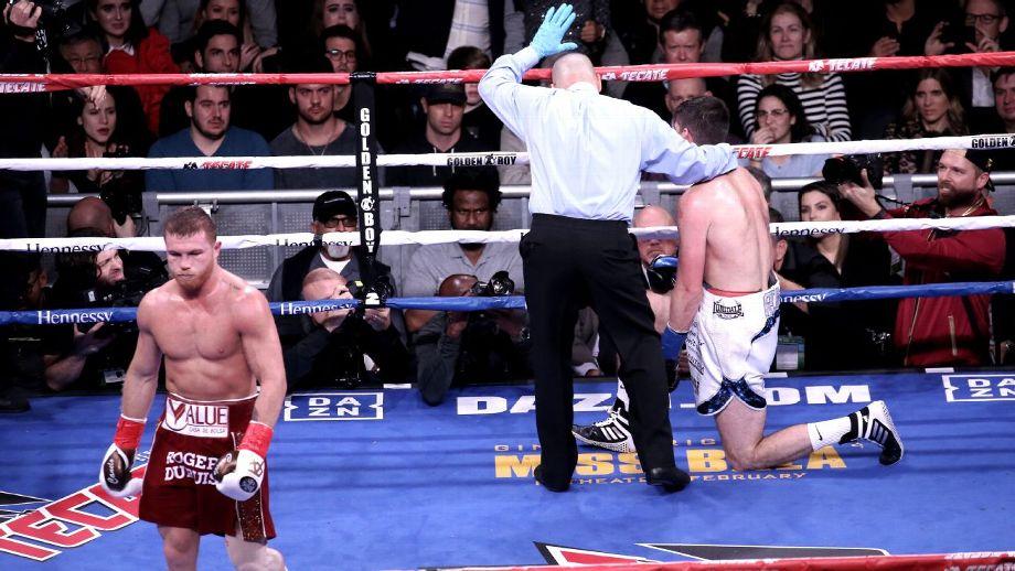 HustleTV.tv-Canelo Alvarez Who Should He Fight Next-DJHustle