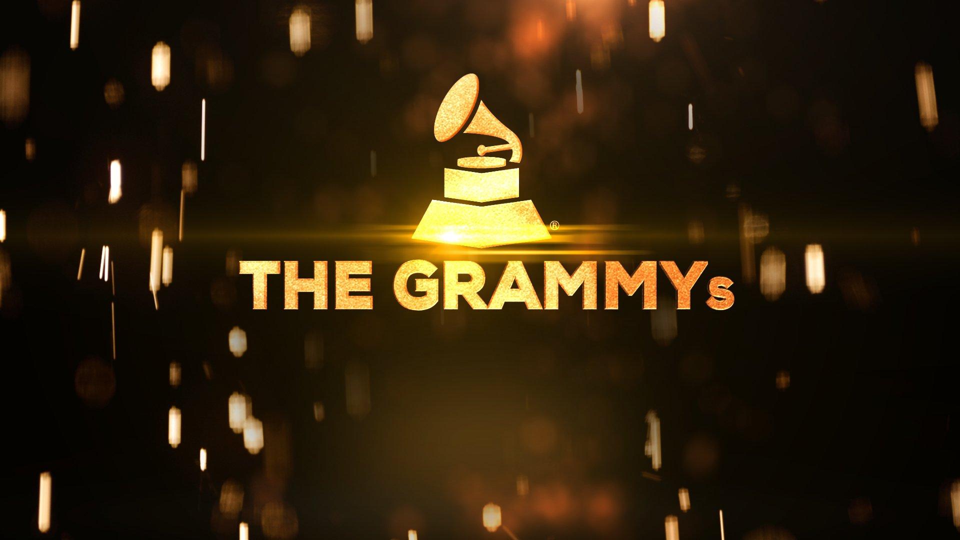 HustleTV.tv The 2019 61st Grammy Awards DJ Hustle