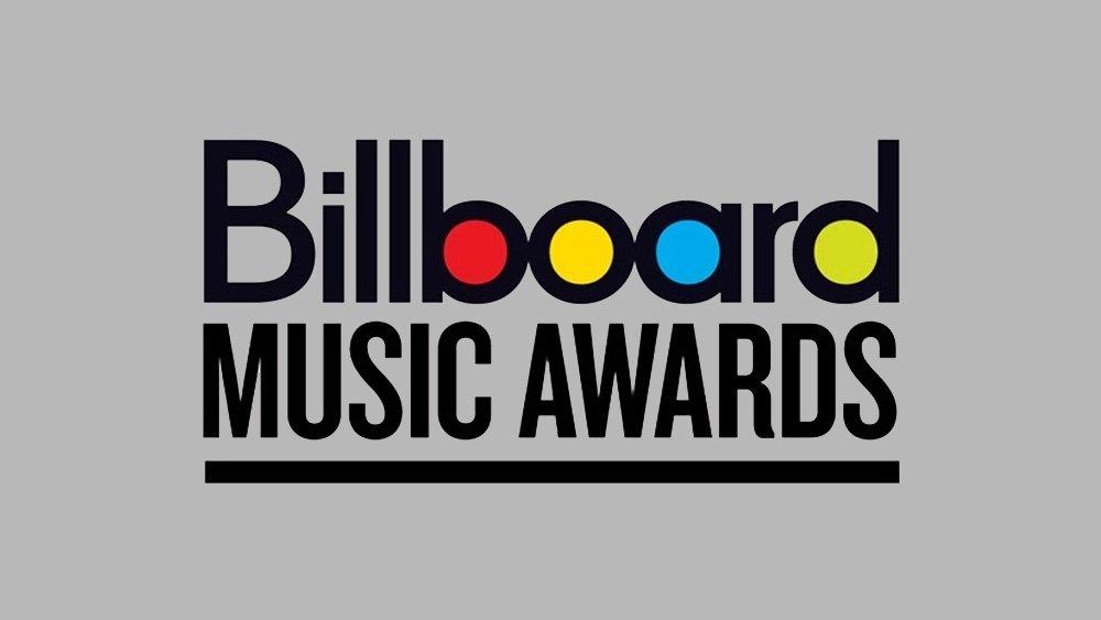 HustleTV.tv Drake Grabs 12 Billboard Music Awards DJ Hustle