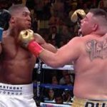 Andy Ruiz Jr Vows To Knock Out Anthony Joshua