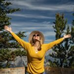 How to be Joyful and Thankful