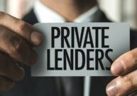 private-lenders