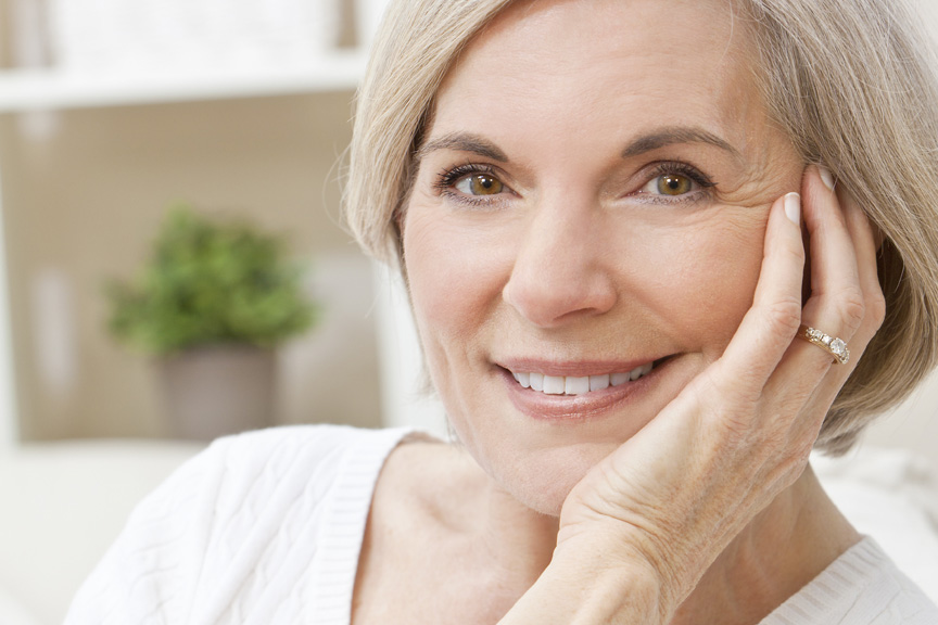 How To Care For Your Implants