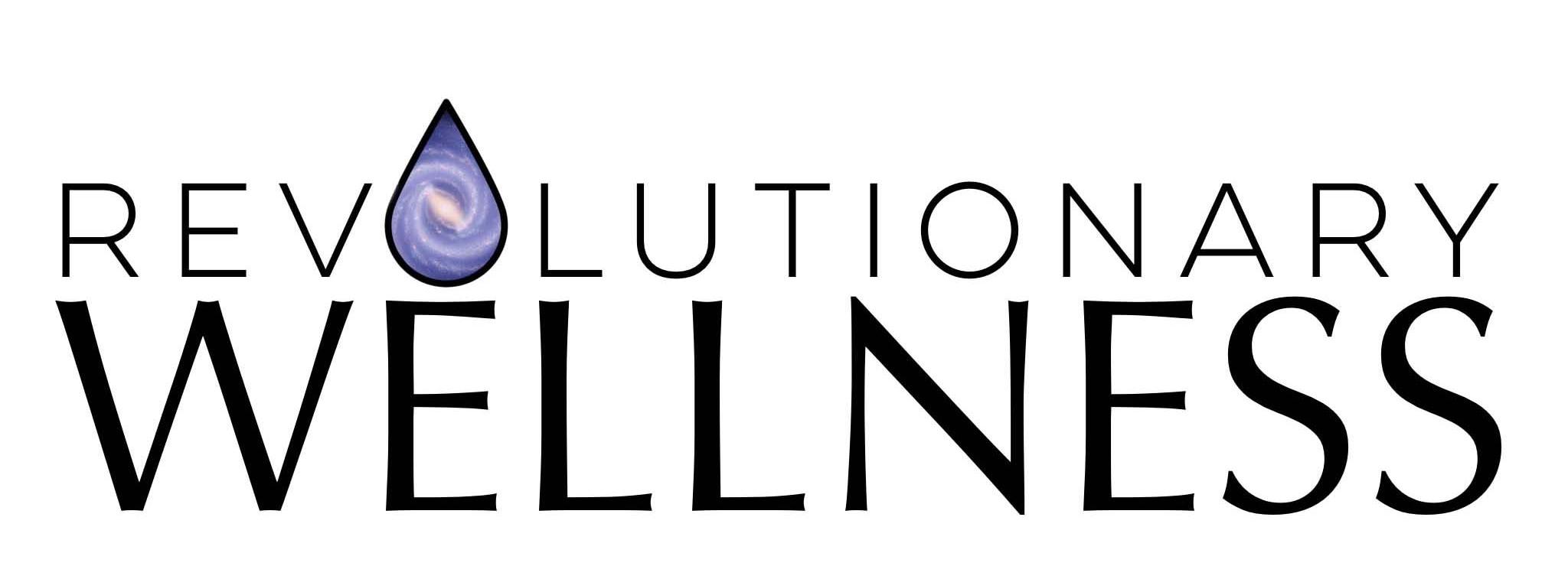 Revolutionary Wellness