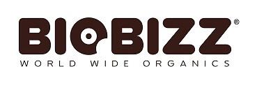 BioBizz Logo