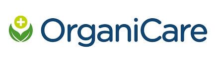 OrganiCare Logo