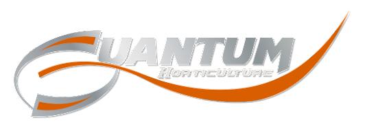 Quantum Ballasts Logo