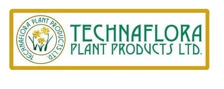 Technaflora Logo
