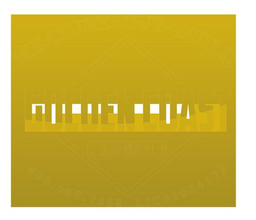 Golden Coast Construction