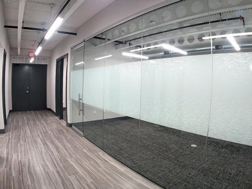 Office bld out3