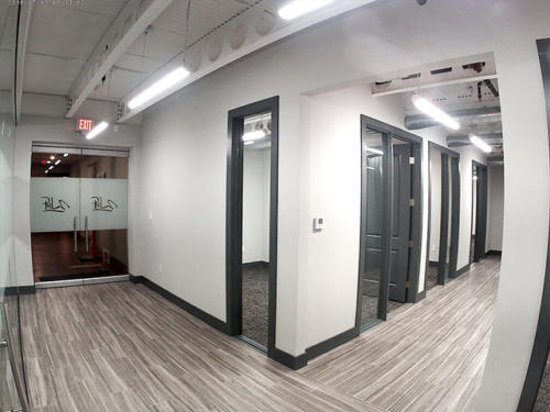 Office bld out5