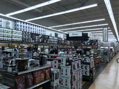 Retail BBBY Plano2
