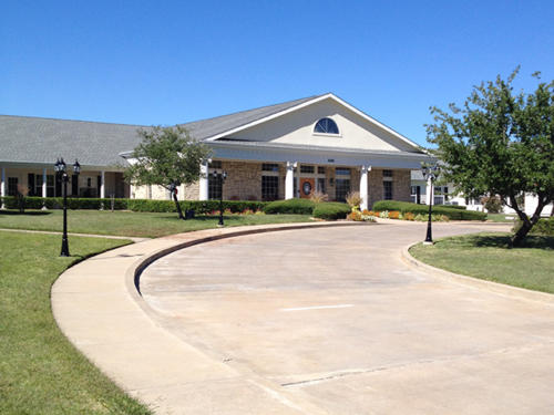 Senior Living Willows Finished 031