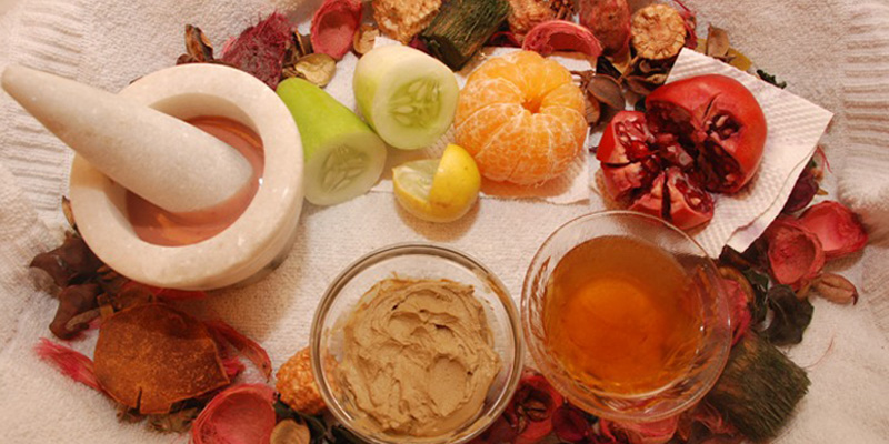 how to cure acne by natural remedies and medications