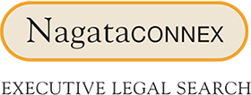 NagataConnex Executive Legal Search